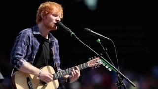洋楽 和訳 Ed Sheeran Castle On The Hill