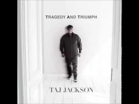 Taj Jackson - Truth Is [New R&B 2016]