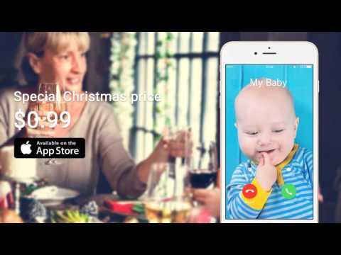 baby-monitor-internet-free