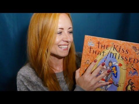 Pajama Program | 2016 Charity Event Video | Children's Book Show & Tell