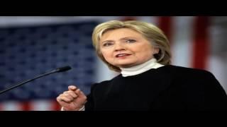 A Tease: hillary clinton michigan