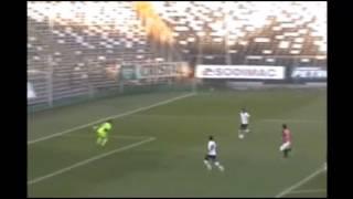 Compacto Colo Colo 0 vs Deportes Temuco 2
