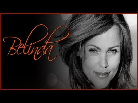 Belinda Carlisle: Heaven Is A Place On Earth (Rock Version)