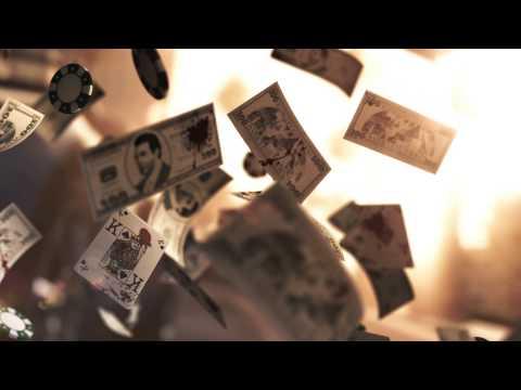 Gangstar Vegas - OFFICIAL TEASER TRAILER - iOS & Android