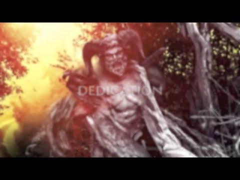 SATYRICON - Phoenix feat. Sivert Høyem (OFFICIAL LYRIC VIDEO)