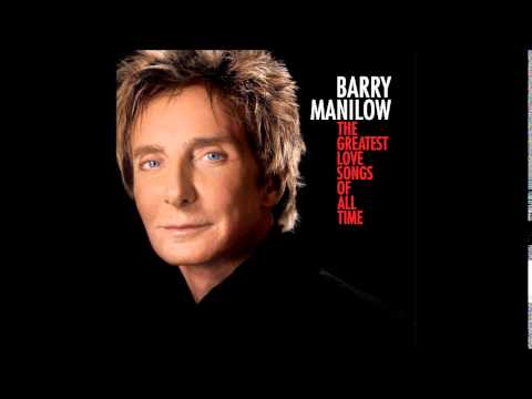 Barry Manilow - 04 - I Only Have Eyes For You