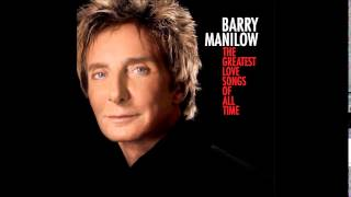 Watch Barry Manilow I Only Have Eyes For You video