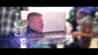 Kongress 2017 Neue Wege im Wandel der Zeit - 10. September 2017