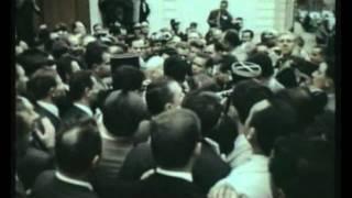 Ист. Хроники: 1961 - Хрущев - начало конца