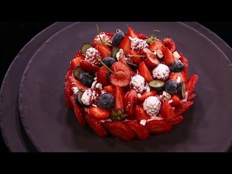 dessert-aux-fruits-rouges-façon-«-charlotte-»-par-christophe-michalak-(#dpdc)