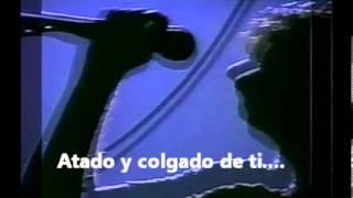 Strung Out -  Steve Perry - Subtitulada Español