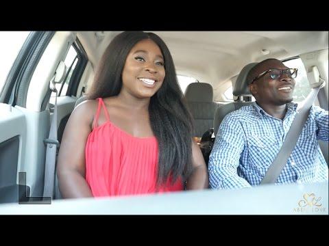 GHANA VLOG 2017 | I'M IN GHANA!