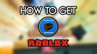 How to get Key Quest Complete Badge and 4 Exclusives Pets in Speed Simulator X Roblox Tutorial