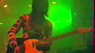 The smashing pumpkins- Perfect 1998-06-05 - NPA