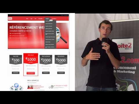 Recrutement Boite2.com Madagascar