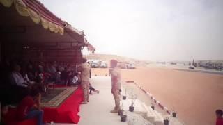 حزب المصرييين الاحرار فى زيارة ميدانية الى قناة السويس الجديدة 28مارس 2015