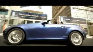 Tera Saath Hai Kitna Pyaara - DJ Shadow Dubai ft DJ Dev