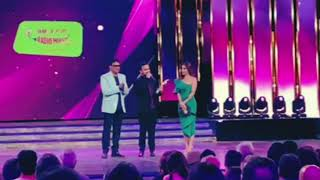 12th Mirchi Music Awards 2020 || Abhijeet Srivastava || Best Upcoming Singer Male 2020|| Chashni |