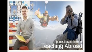 how to get tefl certification