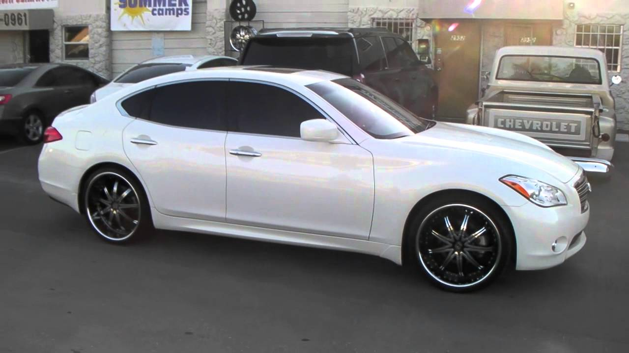 877 544 8473 22 Inch Motiv Millineum Chrome Lip Wheels
