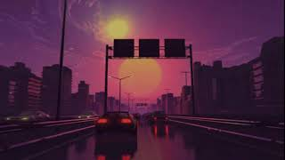 Download my favorite slowed down songs 1 hour mix ( slowed + reverb )