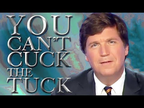 You Can't Cuck The Tuck Vol. 28