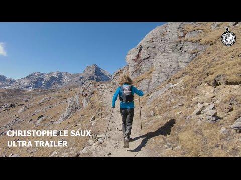 7 Wild Trails 🏃 4th Challenge Annapurnas Tour - Christophe Le Saux