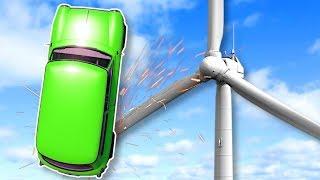 dangerous-wind-turbine-stunt-race-gta-5-online-gameplay