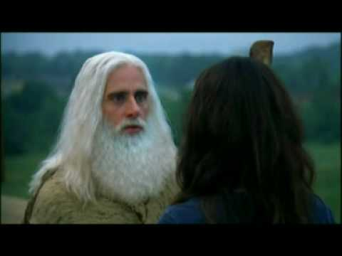 Evan Almighty Trailer 2007 Youtube
