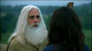 Evan Almighty Trailer (2007)