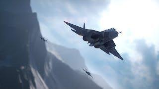 SU 50 is better than F 22 raptor