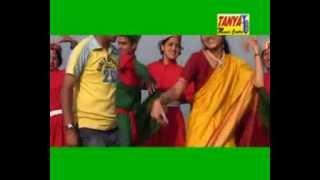 Himachali song :shilpa raniye