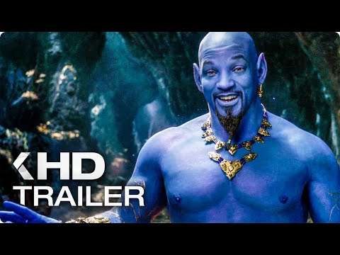 aladdin-teaser-trailer-2-german-deutsch-(2019)