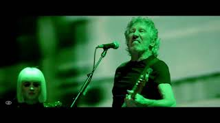 Roger Waters - One of These Days (Us + Them)