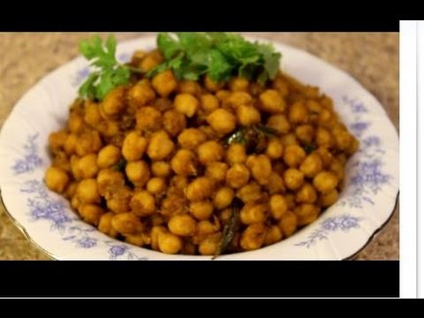 Mia S Kitchen Parippu Curry