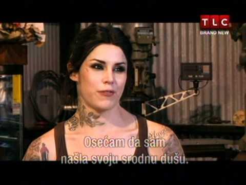 Download The End of LA Ink (Serbian subtitle)