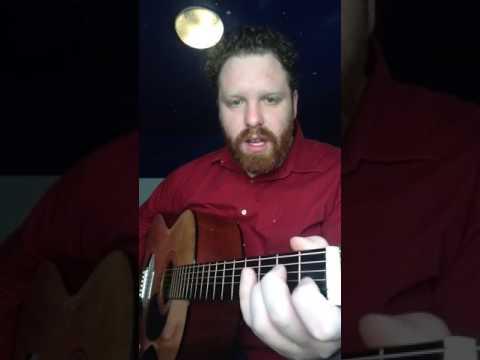 Chords to Hava Nagila - YouTube