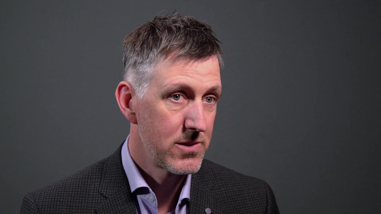 John M  Corey, MD | Vanderbilt Health Nashville, TN