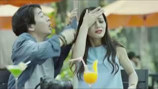 Phim quảng cáo | Trailer Nóng đến phát điên | SUNHOUSE | Viral video