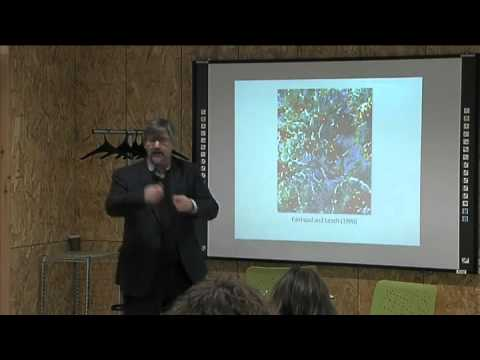 How can political ecology change policy? The role and limitations of the social scientist