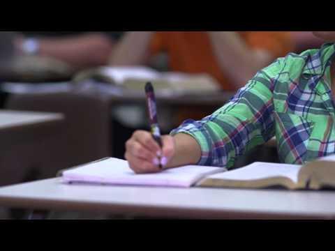 WEBC - Online Courses [PROMO]