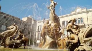 Sicily The Wonder of the Mediterranean 2