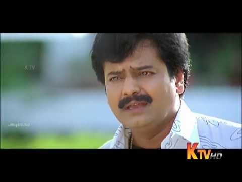 Kadhal vanthum sollamal saravana Tamil movie 1080hd video song