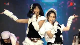 Jkt48 Pasukan Pinokio | Show 1 Shoncihi Setlist Snm New Era