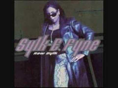 Silk E. Fyne - Romeo And Juliet