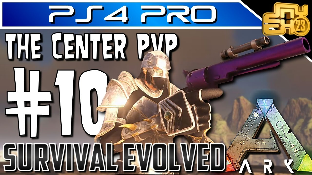 Ark official pvp on ps4 ep 10 op journeyman pistol more ark official pvp on ps4 ep 10 op journeyman pistol more raiding for blueprints malvernweather Gallery