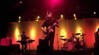 Jimmy Eat World - Ten (London, 2011)