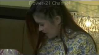 "Video Piece of nadin serial tv ""Antv "" download MP3, 3GP, MP4, WEBM, AVI, FLV September 2017"
