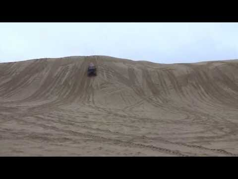 florence-oregon-day-trip-dunes