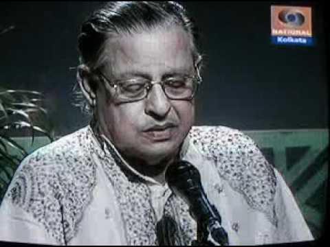 Pt,Arun Bhaduri (Vocal). Pt. Tarak Saha (Tabla). Pt. Joyti Guha (Harmonium)...
